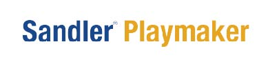 Playmaker Logo