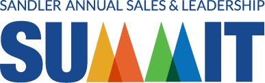 Annual Sales & Leadership Summit