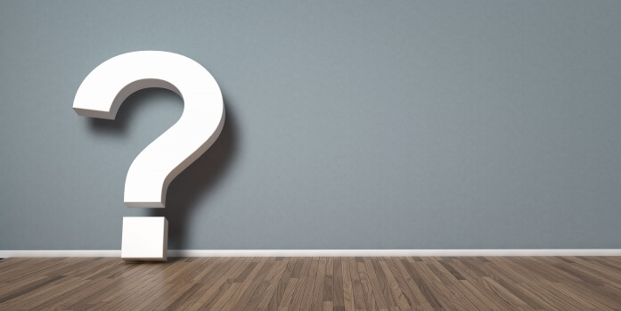 How to Use Different Kinds of Questions to Improve Your Selling