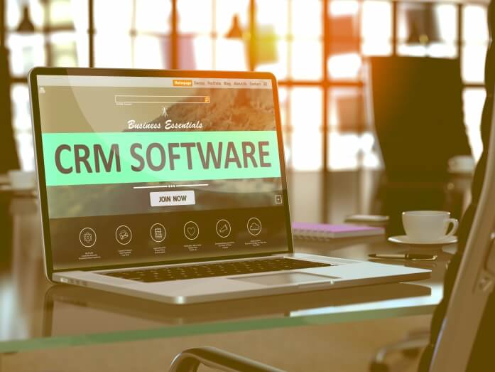 5 Sales Activities You Can Track in your CRM