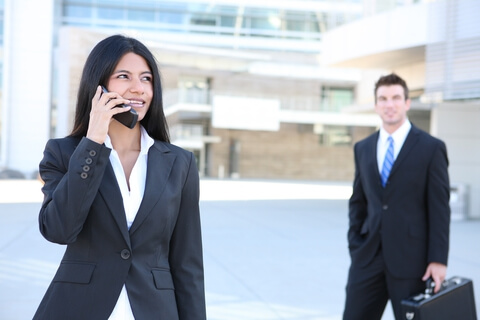 How To Overcome Ambiguity, Anxiety and Fear in Your Sales Calls