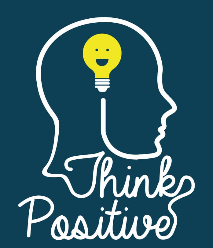 How Expecting Success and Positive Thinking Can Transform Your Work Environment