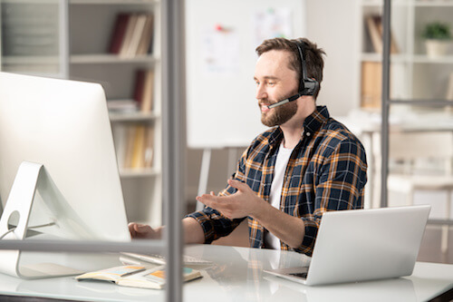 The A to Z of the Best 2020 Remote Work Sales Communication Tools