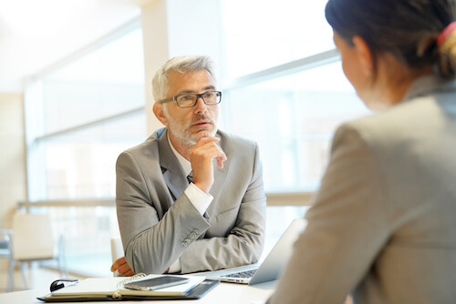 How to Succeed at Selling More by Listening More