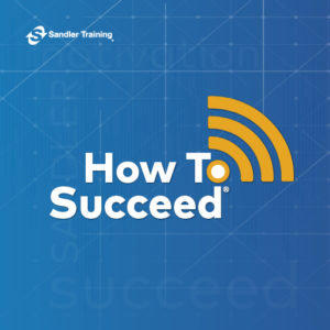 How To Succeed Podcast