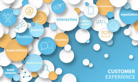 Listening Well The Key To Providing A Premier Customer Experience At Every Touch Point